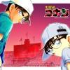 Detective Conan Opening #14 - START