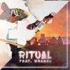 Marshmello feat. Wrabel vs Martin Garrix & Jay Hardway - Ritual vs Spotless (CHAXX Mashup) [FREE]