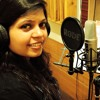 Download Mere Dholna Sun (Bhool Bhulaiyaa) by Nikita Jain Mp3