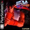 Street Fighter EX Plus Alpha - Precious Heart (Sakura's Stage)