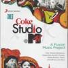 Bihu Naam (Pak Pak) - www.Songs.PK