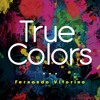 Download True Colors - Justin Timberlake and Anna Kendrick  (by Fernando Vitorino) Mp3