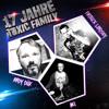 17 Jahre Toxic Family -  Patrick Lindsey ( Techno Classics Set )