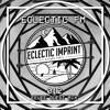Eclectic FM Vol. 012 - Eevee Guest Mix