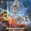D5 || Intergalactic Gary || Viewlexx || The Hague • NL