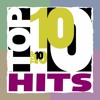Top 10 Hits con Foxy John