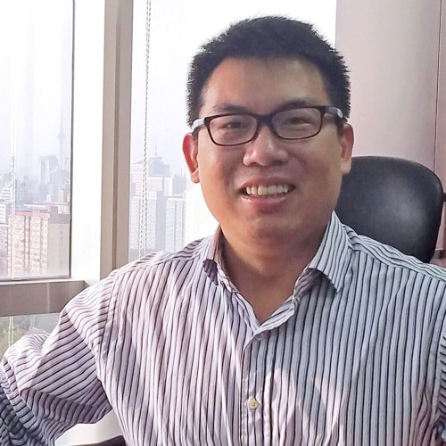 097: How to think about strategies like a quant and diversify like a boss w/ Derek Wong