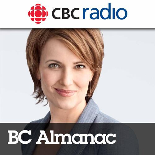 BC Chamber talks Daylight Savings Time with BC Almanac