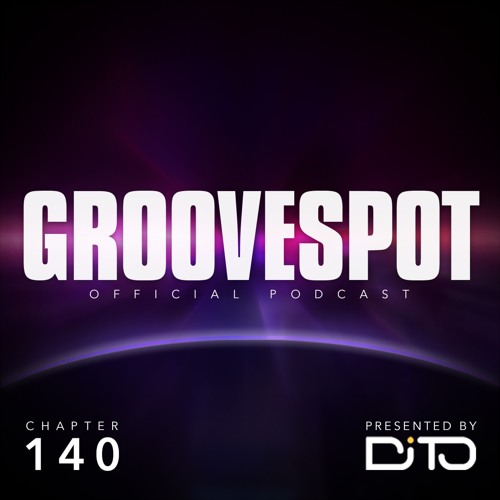Groovespot Chapter 140 October 2016
