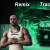 DJ Window GTA San Andreas RAP And Remix