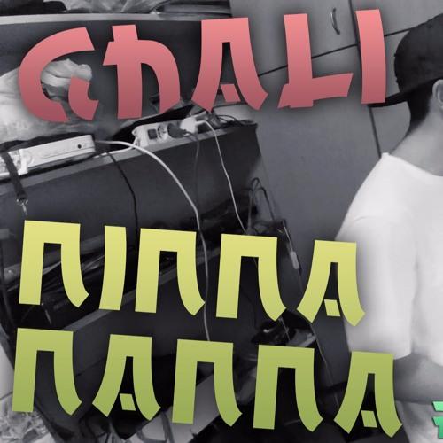 GHALI NINNA MP3 NANNA TÉLÉCHARGER