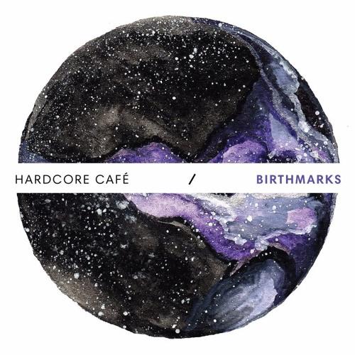 hardcore-cafe