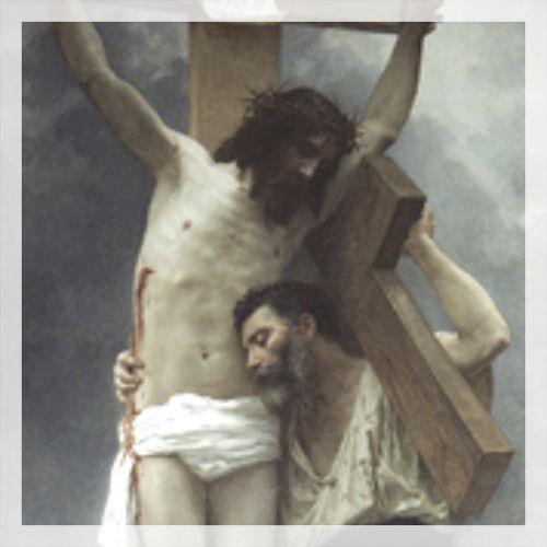Sulle orme della vera preghiera - Radio Mater - 29 Ottobre 2016