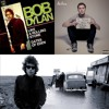 Bob Dylan ft. Mike Posner - Like A Rolling Stone In Ibiza (I Took A Pill In Ibiza Mashup)