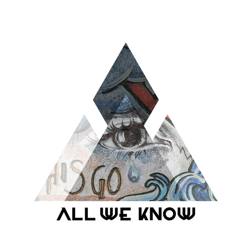 The Chainsmokers - All We Know (Fareoh Remix)