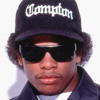 Eazy-E ft. 2Pac, The Game & 50 Cent - How We Do (Remix)