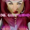 Download Dr.Girlfriend Season 2 Episode1 Mp3