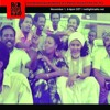 Soundtrack of a Somali musical from the 70s and more