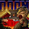 Download Doom II OST - Map 31 - Evil Incarnate Mp3