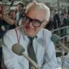 HARRY CAREY Holy Cow Cubs Win!