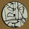 Kuf - Plagiat (ASR004)
