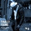 Dru Bex - Finally Found ft. Sean C. Johnson, S.O. & Beleaf [Rapzilla.com Premiere] mp3