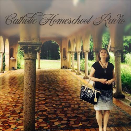 CHR: Catholic Fellowship through Homeplace Wisdom