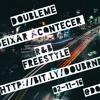 Deixar Acontecer (R&B Freestyle)