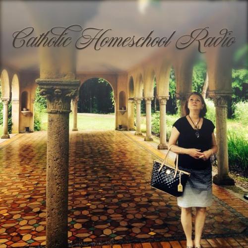 Catholic Homeschool Radio