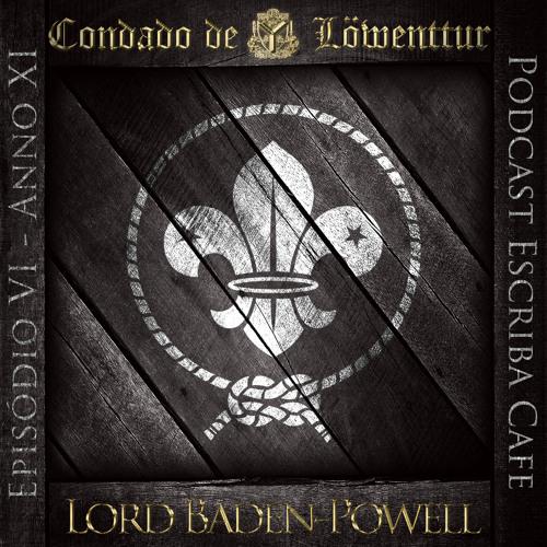 Baixar VI - Lord Baden-Powell