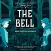 The Bell Preview