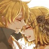 Kagamine Len and Rin - Servant Of Evil -Classical Version