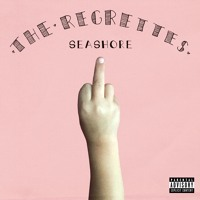 The Regrettes - Seashore