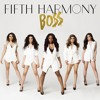 EXCLUSIVE: Fifth Harmony - Bo$$ (Boss) (Near Studio Quality Acapella by FMPH) [LOSSLESS] + DOWNLOAD!