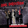 02 Midnight Memories - Live From San Siro