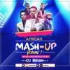 African Mash up Vol 1