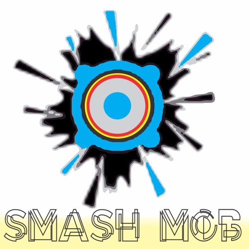 Welcome To The City (Smash Mob feat. Boom Doggotie) Hip Hop/Rap vocal song