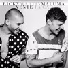 (100) Vente Pa Ca - Ricky Martin Ft Maluma ¡Salsa Private! [Dj Saga Nevets] DEMOOO DESCARGAS= BUY