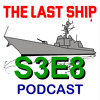 The Last Ship Podcast - S3.E8