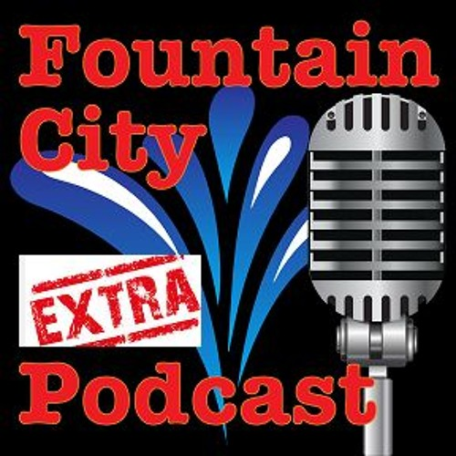 FCP Extra Episode 24.5: Double Shift Brewing Company with Aaron and Scott Ogilvie
