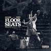 Gucci Mane - Floor Seats ft. Quavo NEW