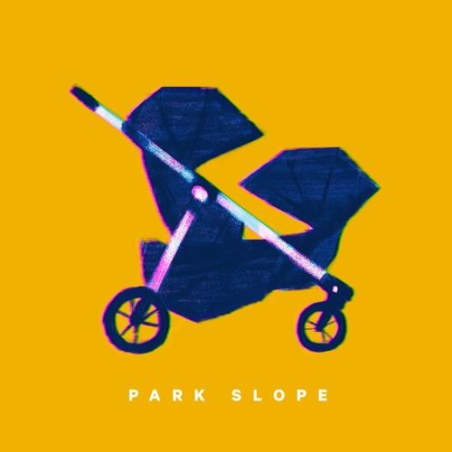 Park Slope (prod. Muzono)