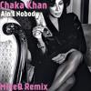 Ain't Nobody (MikeQ Remix)