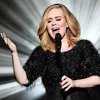 On-Air with Darren: Adele mostly Drunk whilst Making 21 Album