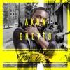 Akon - Ghetto (Pia Vibes Remix)