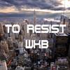 To resist - WKB