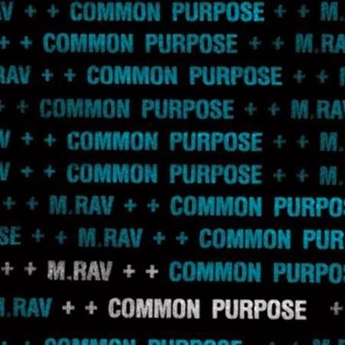 M.Rav - M.Ravitz (2)