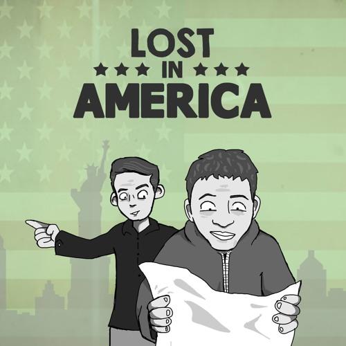#3:  Joe Schaefer and Dating In America