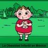 BMBV_La Obesidad Infantil en México