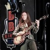 Erica Graf chats w'/ Kansas Kitty - 'Songs of Protest: Blues, Booze & Broads' / 88.3 Southern FM